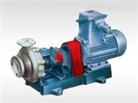 GBK系列化工离心泵价格