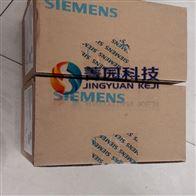 6SE7032-6EG60西门子变频器
