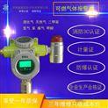 油漆浓度可燃气体报警器