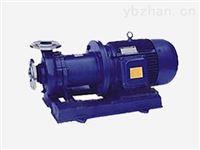 CQB-G型高温磁力离心泵价格