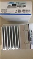 G3PE-525BL DC12-24OMRON加热器用固态继电器主要特性