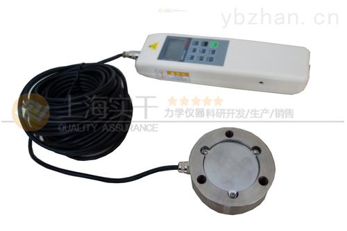 高清数显标准测力仪0-1200N 1600N 1800N