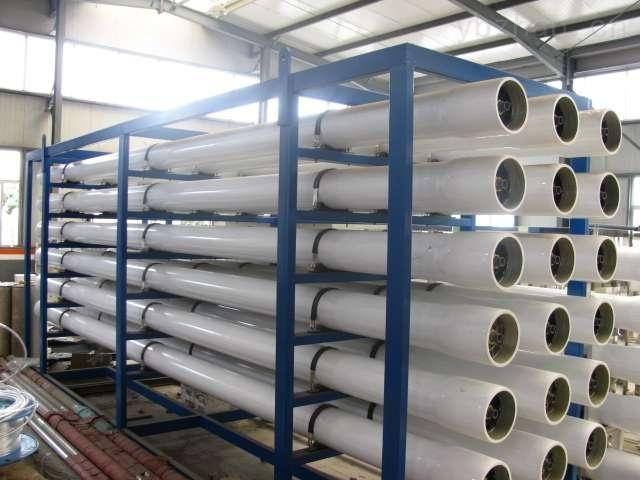 貴陽生活飲用水處理設備、純凈水處理設備系統