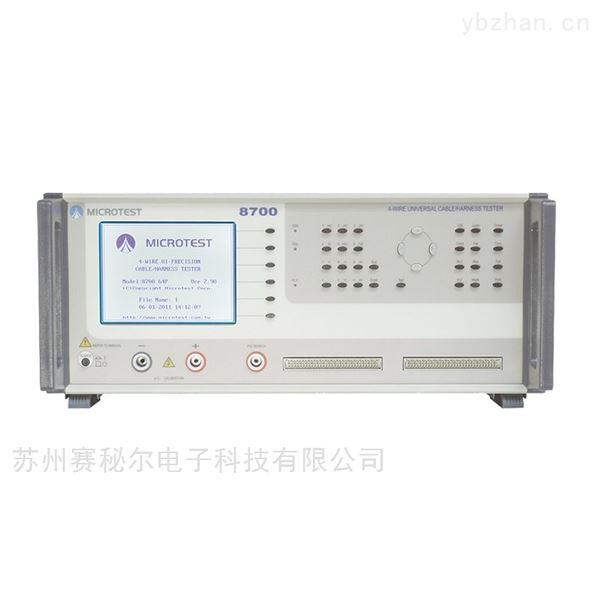 hdmi线材测试仪