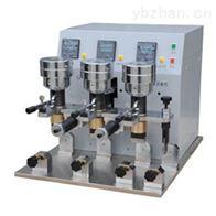 CW胶管表面耐摩擦试验机