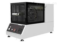 CW皮革水汽渗透测试仪