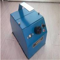 CW漆膜鲜映性测定仪