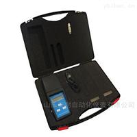 便携式二氧化氯测定仪 (0-5mg/L)