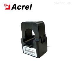AKH-0.66 K-Φ36开口式电流互感器