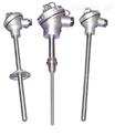 SBW系列裝配式溫度變送器(可選隔爆)