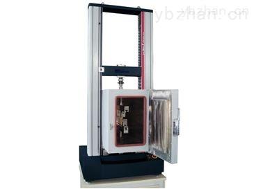 纸张拉力试验机测试仪