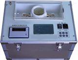 便携式三杯绝缘油介电强度测试仪生产厂家