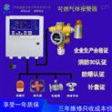 供应可燃气体浓度报警器