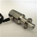 煤矿机械液压系统乳化液浓度在线测控系统