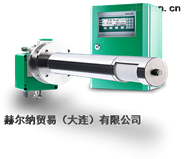 enotec oxitec 5000氧气分析仪