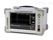 AE8500 光譜分析儀