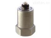 HN压电电荷型加速度传感器4382型