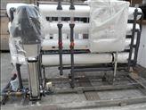 贵阳水处理超滤设备