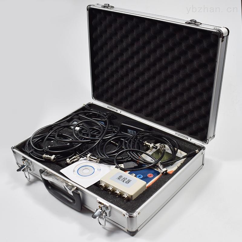 FK-TY-土壤电导率测定仪批发