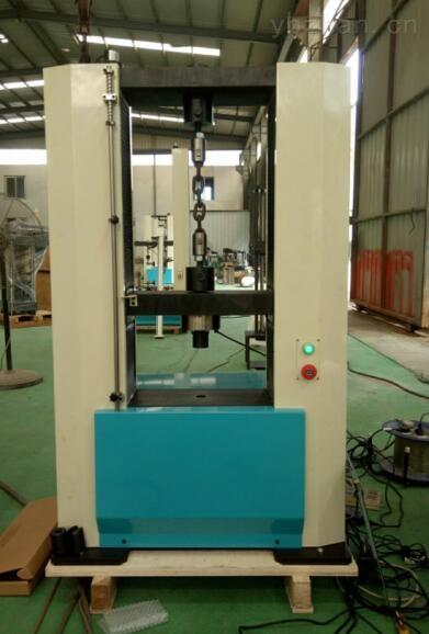 微机控制-铸铁件铸钢件拉力试验机