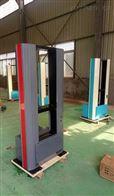 框架机型门式螺旋弹簧压力试验机