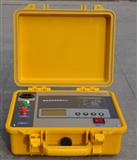 高压绝缘电阻测量仪使用