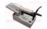 SPS-206-F1日本OKEN應用光研測量用品、β射線測量器