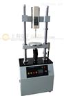 电瓶连接线拔脱力测试仪0-1000N 3Kn 5Kn