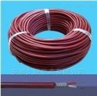 KX-YGCF硅橡胶补偿导线电缆厂家