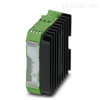ELR 3-24DC/500AC-9 - 2297219菲尼克斯固态接触器