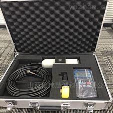 HBY-400R便携式多普勒流速流量计