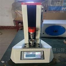 HNM-623活性炭耐压强度检测仪