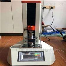 HNY-3D大规格活性炭耐压强度检测仪