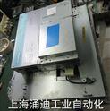 西門子工控機電腦不停重啟維修