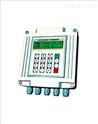 L-070超聲波流量計