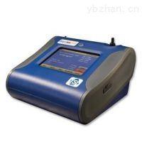 DustTruk II 8530大氣粉塵監測儀