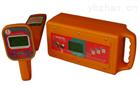 DTY-3000-45LX电缆路径探测仪