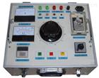 XCJH系列调压控制箱 电力电缆故障检测仪