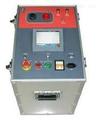 KC-600低压电缆故障测试仪 路径识别仪