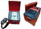 WHT-2000交联电缆外护套故障定位仪