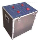 H-DMY100电力电缆(主绝缘)故障模拟装置