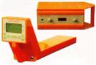 HGT-2000光电缆外皮故障 光缆路由探测器