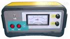 HGT-2A光电缆探测器  电缆故障测试仪