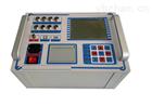 TD8002高压开关动特性测试仪
