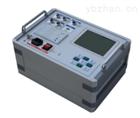 GKC-12F断路器机械特性测试仪