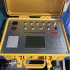 LBKG-A高压开关动特性测试仪