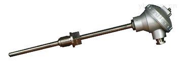 热电阻温度传感器/天津热电偶温度传感器,温度变送器