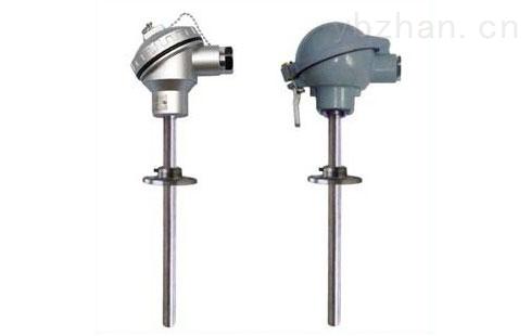 熱電偶仿真校驗儀/手操器/熱電阻仿真校驗儀/過程校驗儀表/儀表