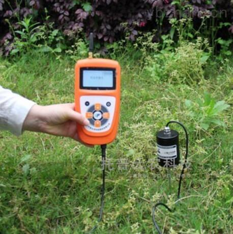 供应土壤pH测试仪,土壤原位pH速测仪