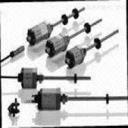 巴鲁夫位移传感器BTL5-S165-M2000-P-S32